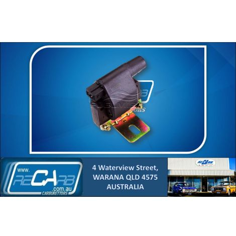 CC592 - Fuelmiser Ignition Coil Aftermarket for Mitsubishi Magna TR, TS